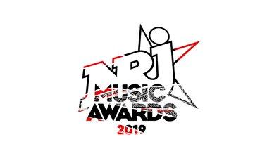 NRJ Music Awards 2019 - Votez pour le DJ de l'année
