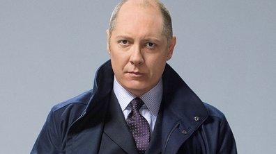Blacklist : Qui est James Spader, l'interprète de Raymond Reddington ?