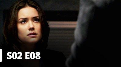 Blacklist - S02 E08 - Le décembriste (n°12)