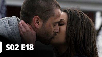 Blacklist - S02 E18 - Vanessa Cruz (n°117)