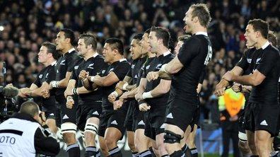 2015 : le boycott de la Nouvelle-Zélande ?