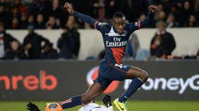 Paris sportifs – PSG-Bordeaux : Les 3 raisons de parier sur la bande à Cavani