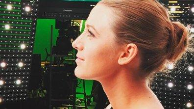 Gossip Girl : Blake Lively revient au cinéma dans un nouveau rôle dramatique