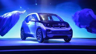 Salon Automobile de Francfort 2013 : toutes les nouveautés attendues