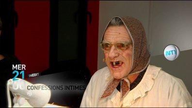 """Les Bodin's se dévoilent dans """"Confessions Intimes"""" !"""