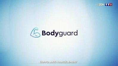 Bodyguard, une application niçoise gratuite pour lutter contre le harcèlement numérique