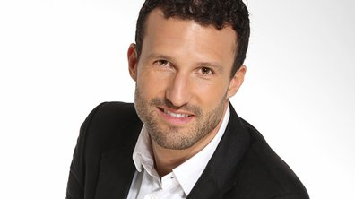 Boris Ehrgott animera la nouvelle saison de Bachelor