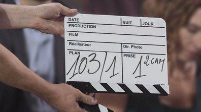 Les Chamois : un casting de choc avec François Berléand et Julie Depardieu