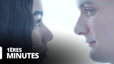 """Les bracelets rouges - S03 E06 - Premières minutes en avance. """"Clément, réveille-toi"""""""