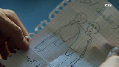 L'émouvante déclaration d'amitié de Thomas à Clément (épisode 04)