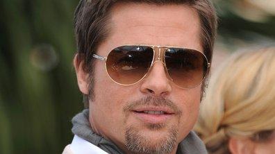 Brad Pitt critique un film de Tom Cruise