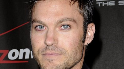 Brian Austin Green dans les Experts Miami