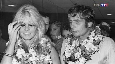 Brigitte Bardot, une femme impertinente et engagée