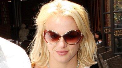 Britney Spears paye la retraite de papy Federline