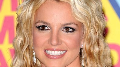 Britney Spears : un nouvel album ?