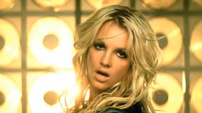 Britney Spears honorée aux NRJ Music Awards ?