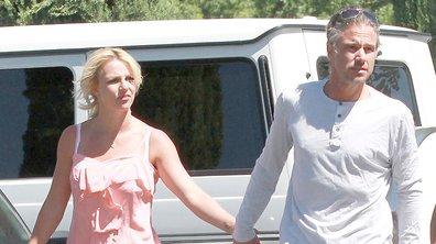 Britney Spears : troisième mariage en vue !