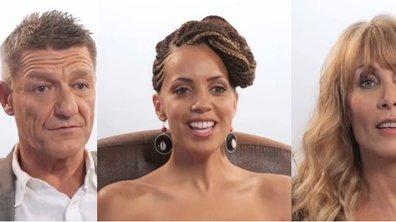 Mélissa, Chantal, Bruno : leurs confidences après le sacre de Marc