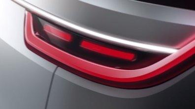 CES 2016 : Volkswagen Budd-e Concept, premières photos du combi électrique