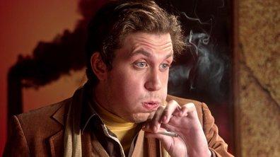 """Burger Quiz : """"La cigarette, ça tue !"""""""