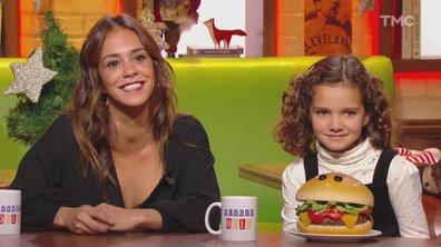 Spéciale « Burger Kidz » : Une histoire de prouts
