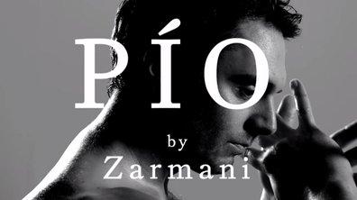 """Fausse Pub : """"PIO"""" by ZARMANI"""