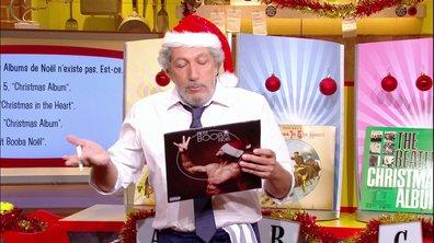 Meilleurs moments : Petit Booba Noël, quand tu descendras du ciel (20/06)