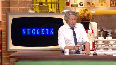 Nuggets : Un Centre de Sécurité Sociale ouvert après 17h