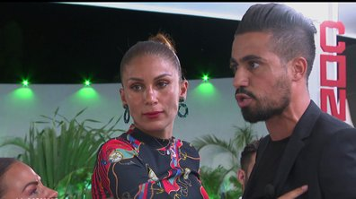 REPLAY - La Bataille des Couples - Oussama et Alex en guerre (Episode 11)