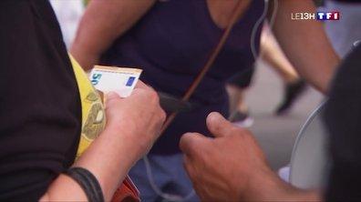 Cabourg : combien dépensent les vacanciers ?