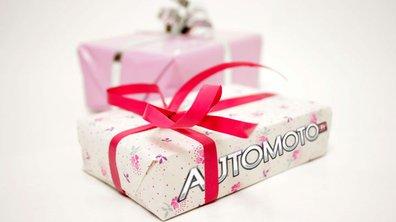 Idées cadeaux: dernière ligne droite avant Noël