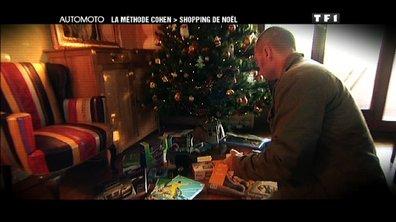 Automoto vous propose quelques idées cadeaux pour Noël