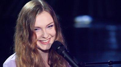 THE VOICE 2021 – Qui sont les talents de la quatrième soirée  des auditions à l'aveugle ?