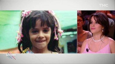 Camila Cabello : de Cuba aux États-Unis, en passant par DisneyWorld