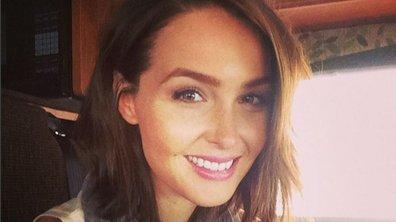 Camilla Luddington plus belle que jamais pour son retour dans la saison 14