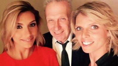 Miss France 2016 : Prenez vos billets pour la grande soirée au Zénith de Lille