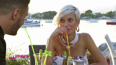 REPLAY - 10 Couples Parfaits :  Steevy et Antoine en guerre, Camille sous le charme de Seb... (Episode 21)