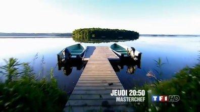 MasterChef s'envole au Canada