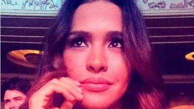 Leila Ben Khalifa, plus sexy que jamais !