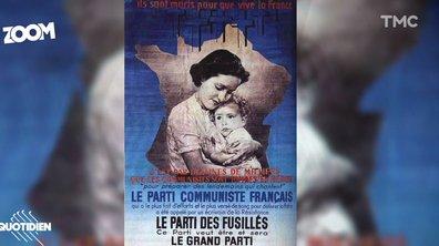 Zoom: 100 ans de Parti Communiste