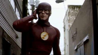 Flash poussera-t-il la chansonnette avec Neil Patrick Harris ?