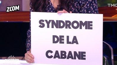 """Zoom : qu'est-ce que le """"syndrome de la cabane"""" qui touche certains déconfinés ?"""