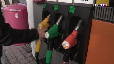 Carburant : pas de pénurie mais les automobilistes sont inquiets