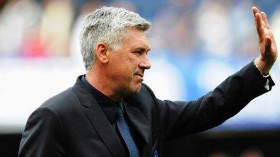 Bayern Munich : Ancelotti a un problème avec la Playstation