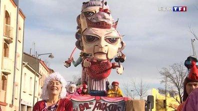Carnaval d'Albi, le rendez-vous incontournable de la ville