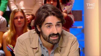 Les carnets de Choukri Ghanem expliquées par Fabrice Arfi (Mediapart)