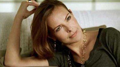 Carole Bouquet, tout ce qu'il faut savoir sur son personnage