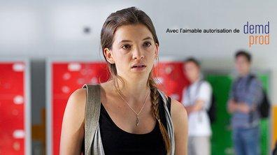 """Joséphine Ange Gardien : L'épisode """"Les Boloss"""" avec Rayane Bensetti revient en exclusivité sur MYTF1"""