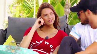 Episode 10 - Cassandre doute de ses sentiments et de sa relation avec Rémi