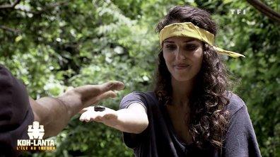 Flashback Ambassadeurs : souvenez-vous le duel entre Romain et Cassandre en Thaïlande